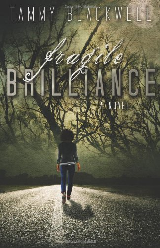 9781493658435: Fragile Brilliance (Shifters & Seers) (Volume 1)