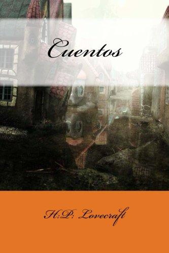 9781493660438: Cuentos (Spanish Edition)