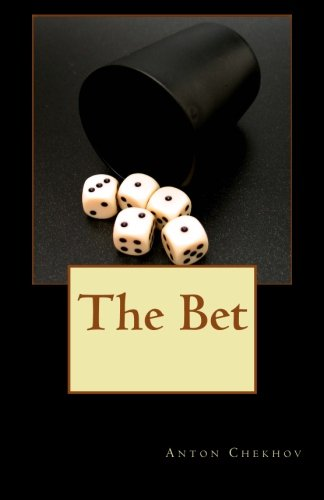 9781493661077: The Bet