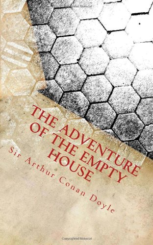 9781493662500: The Adventure of the Empty House