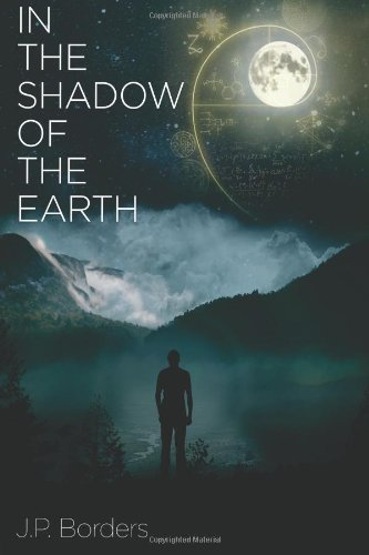 9781493667925: In the Shadow of the Earth