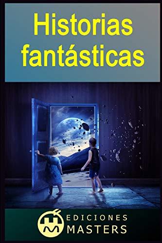 Historias Fantasticas: Agusti, Adolfo Perez