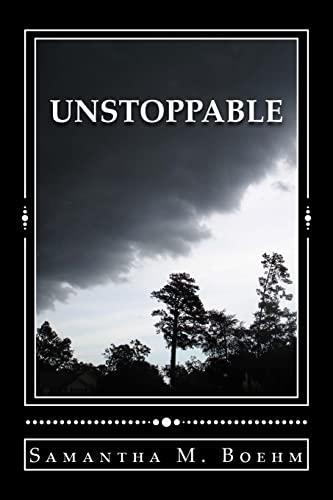 9781493672356: Unstoppable (Revelation)
