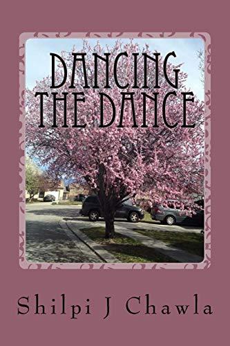 9781493675784: Dancing the Dance