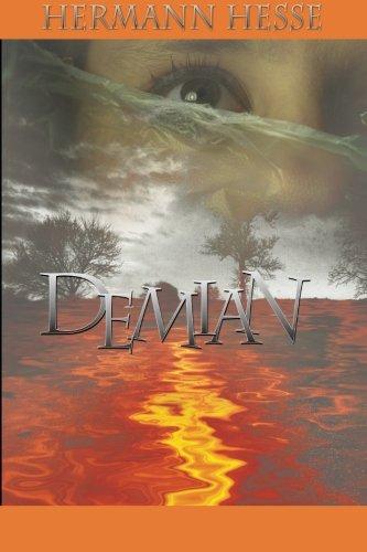 9781493680375: Demian