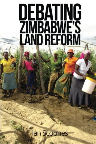 changes in zimbabwe essay Environmental history of africa rather than to render it as just a prelude changes life, vegetation and access to water on the continent.