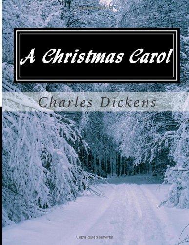 9781493680948: A Christmas Carol