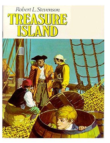 9781493682850: Treasure Island
