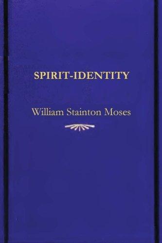9781493685851: Spirit-Identity