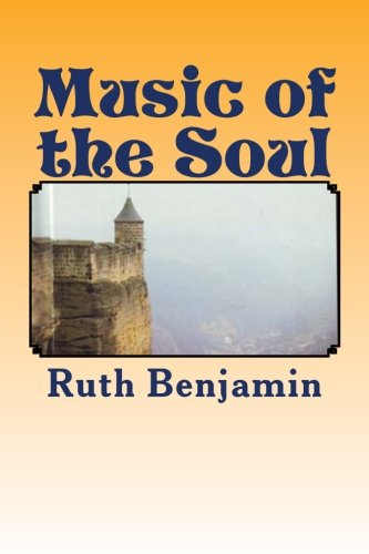 9781493691487: Music of the Soul