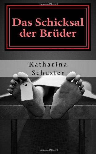 9781493694327: Brüder