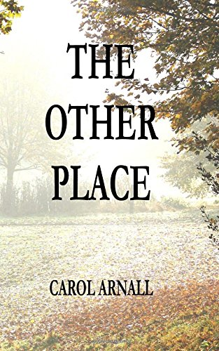 9781493694921: The Other Place