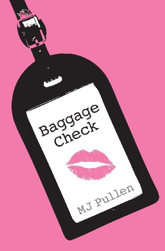9781493697434: Baggage Check (The Marriage Pact) (Volume 3)