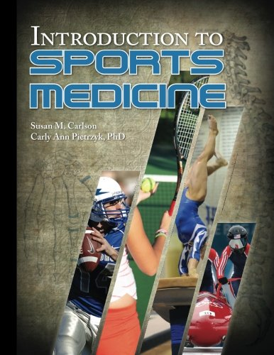 9781493697502: Introduction to Sports Medicine