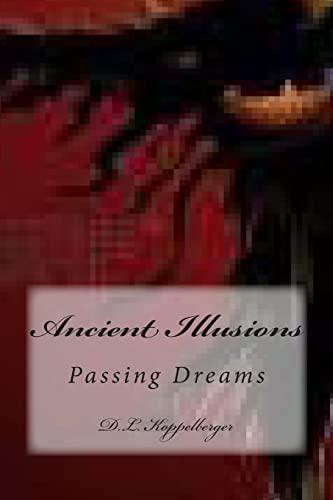 9781493701957: Ancient Illusions