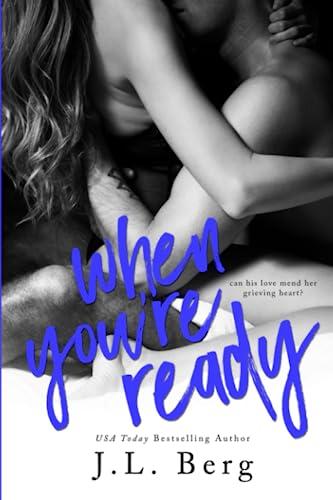 9781493707737: When You're Ready (Ready Series) (Volume 1)