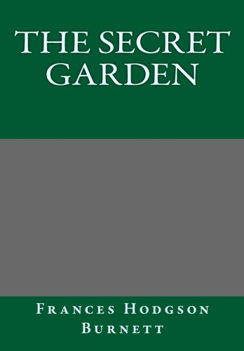 9781493724802: The Secret Garden