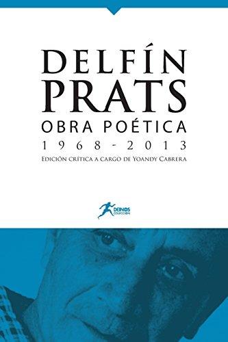 9781493733538: Obra poética: Volume 1 (Deinós)