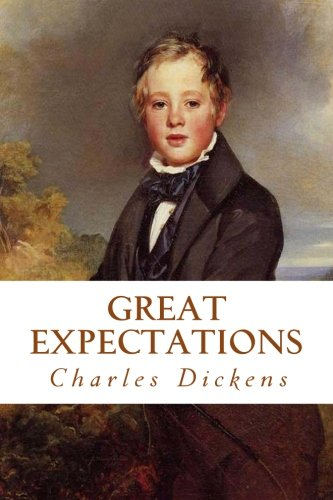 9781493739516: Great Expectations sm