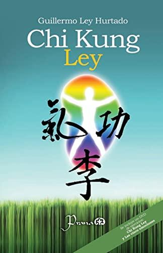 9781493743711: Chi Kung Ley