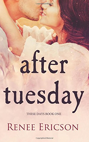 9781493748686: After Tuesday