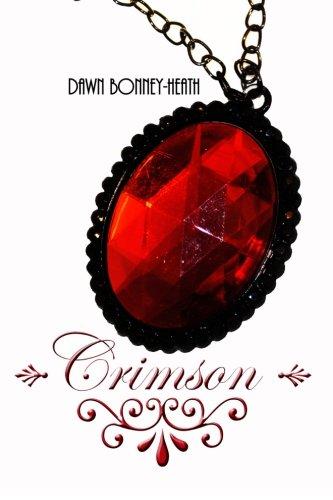 9781493753741: Crimson