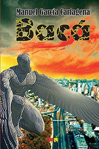 9781493753987: Baca (Spanish Edition)