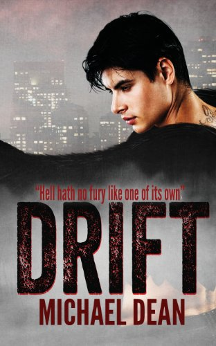 9781493756063: Drift (Volume 1)