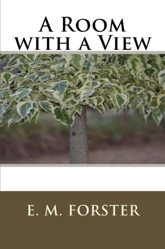 9781493757046: A Room with a View