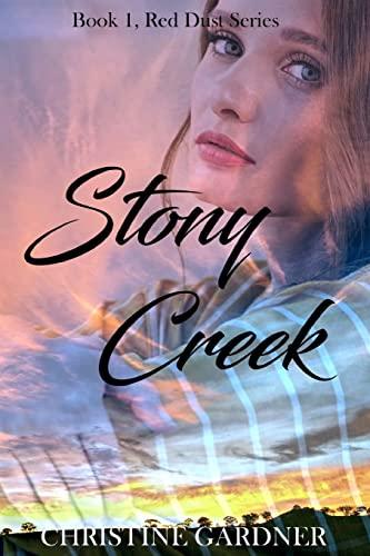 9781493757626: Stony Creek