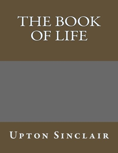 9781493762217: The Book of Life