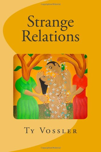 9781493763511: Strange Relations