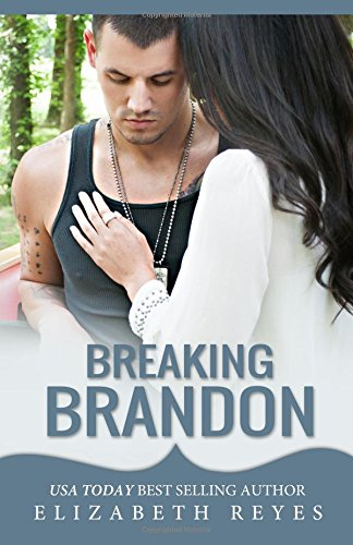 9781493765348: Breaking Brandon (Fate)