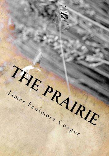 9781493765768: The Prairie