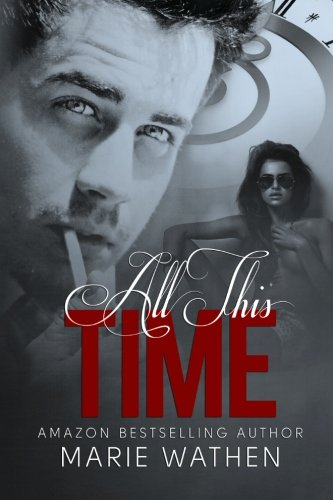 All This Time: Marie Wathen