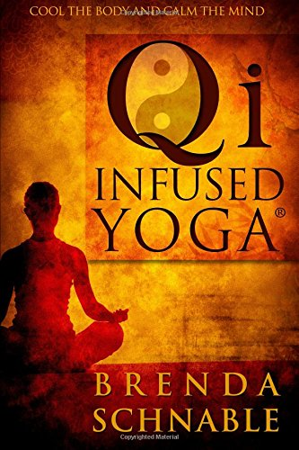Qi Infused Yoga: Brenda Schnable