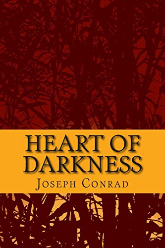 9781493772780: Heart of Darkness