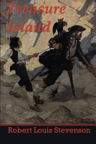 9781493775286: Treasure Island (Classics for Young Adults)