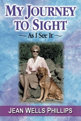 9781493776238: My Journey to Sight: As I See It