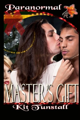 9781493778225: The Master's Gift
