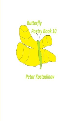 9781493785179: Butterfly