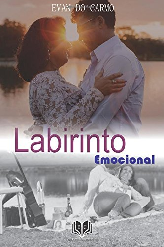 Labirinto Emocional (Paperback): MR Evan Do