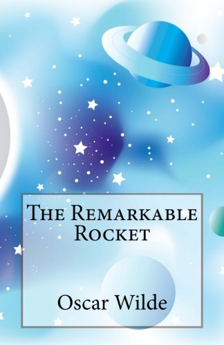 9781493791828: The Remarkable Rocket