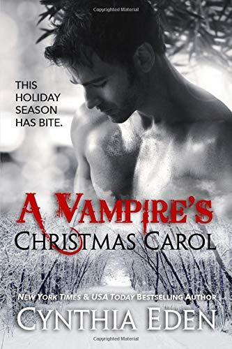 9781493798339: A Vampire's Christmas Carol