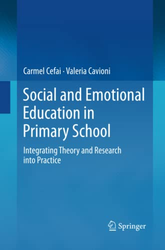 theory and research in social education Posted: 2011-04-24 : journal of social studies education research : journal of social studies education research (jsser) (issn: 1309-9108) is an international, scholarly open access, peer-reviewed and fully refereed journal focusing on theories, methods and applications in social studies education.