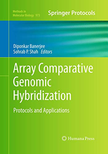 9781493962884: Gene Regulation: Methods and Protocols (Methods in Molecular Biology)