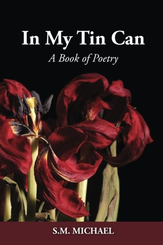 9781494201463: In My Tin Can: A Book of Poetry