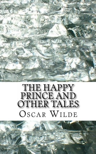 9781494203764: The Happy Prince and Other Tales