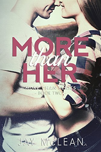 9781494205942: More Than Her: Volume 2