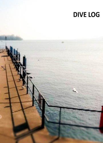 9781494206932: Dive Log: für die schönsten Momente. Halte deine Tauchgänge fest! von Kalsari
